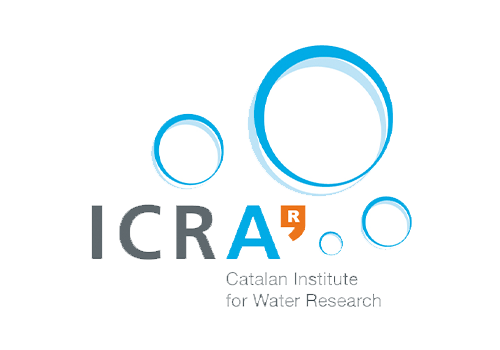 Scorewater partner The Catalan Institute for Water Research (ICRA)